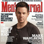 Marky Mark, Mark Wahlberg Back To School