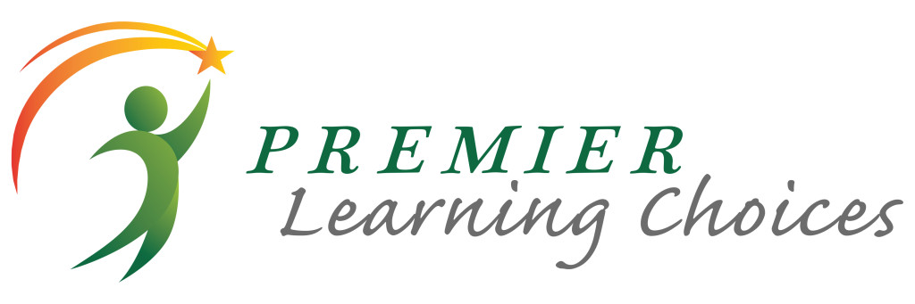 Premier Learning Choices Foundation